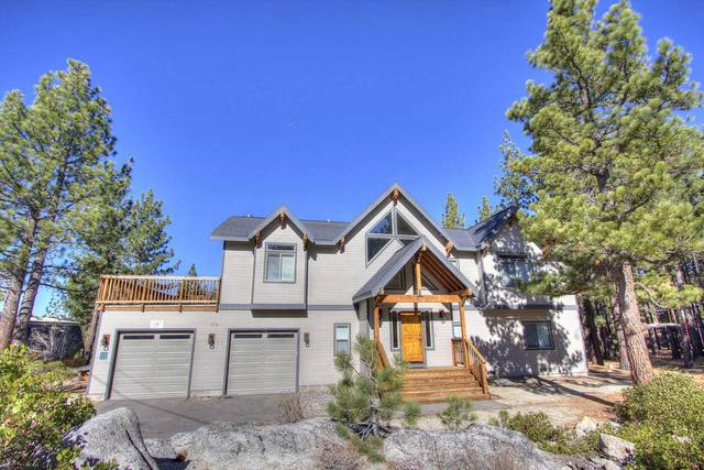 hch1218 lake tahoe vacation rental