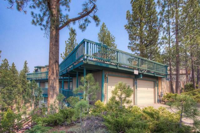 hch1232 lake tahoe vacation rental