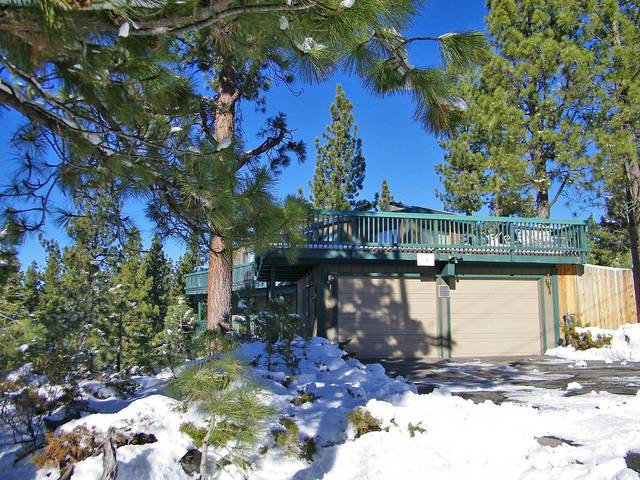 hch1232 lake tahoe vacation rental