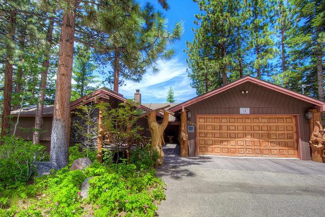 hch1239 lake tahoe vacation rental