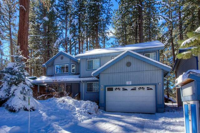 hch1306 lake tahoe vacation rental