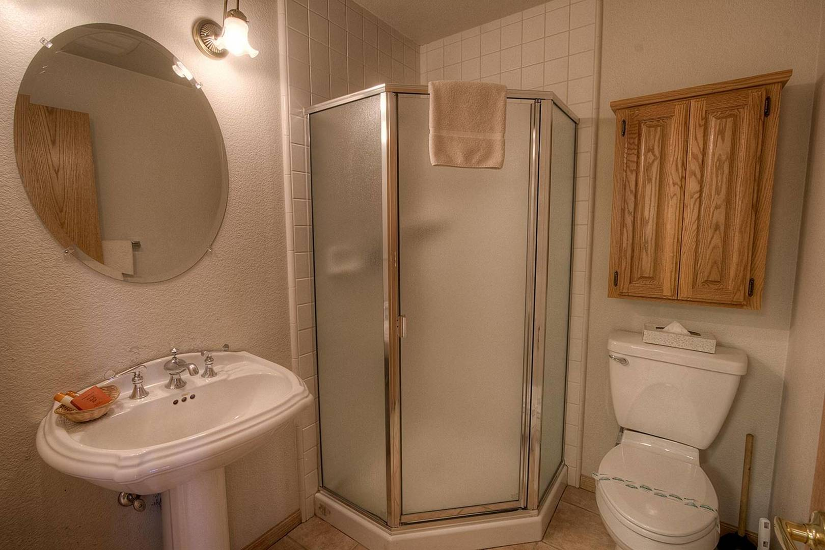 hch1306 bathroom