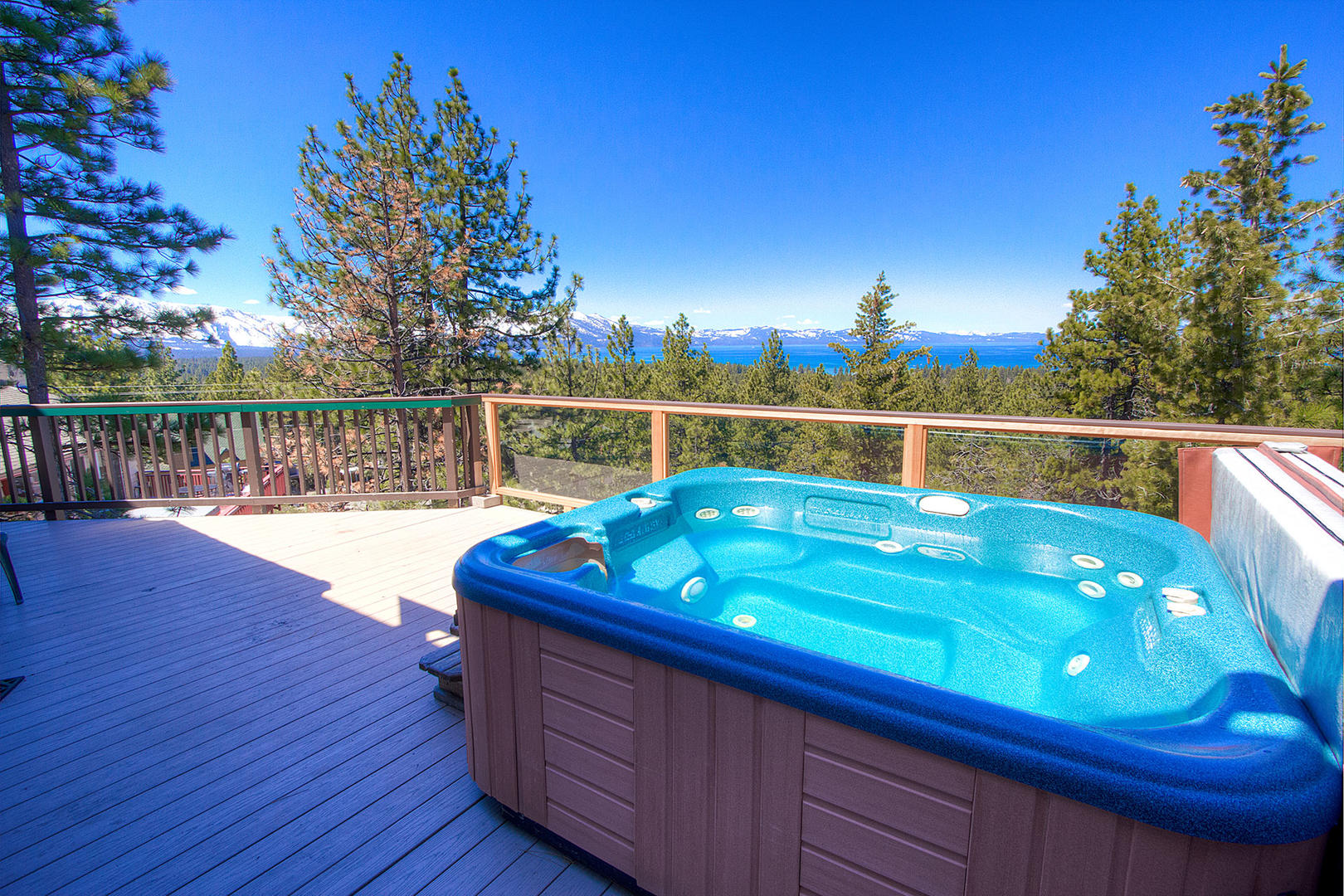 hch1475 hot tub