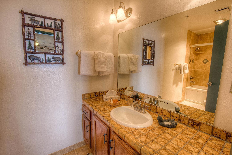 hnc0693 bathroom