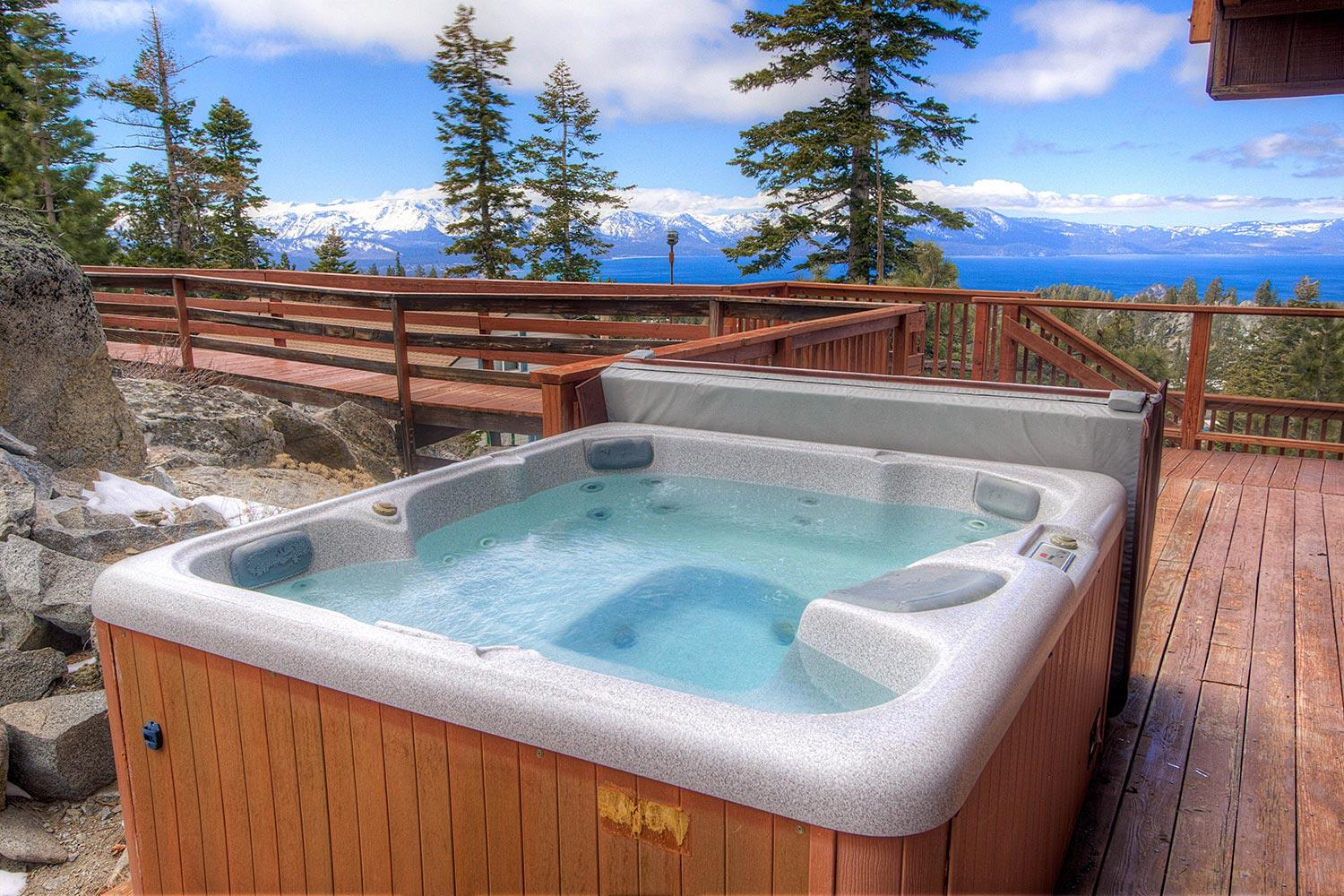 hnc0693 hot tub