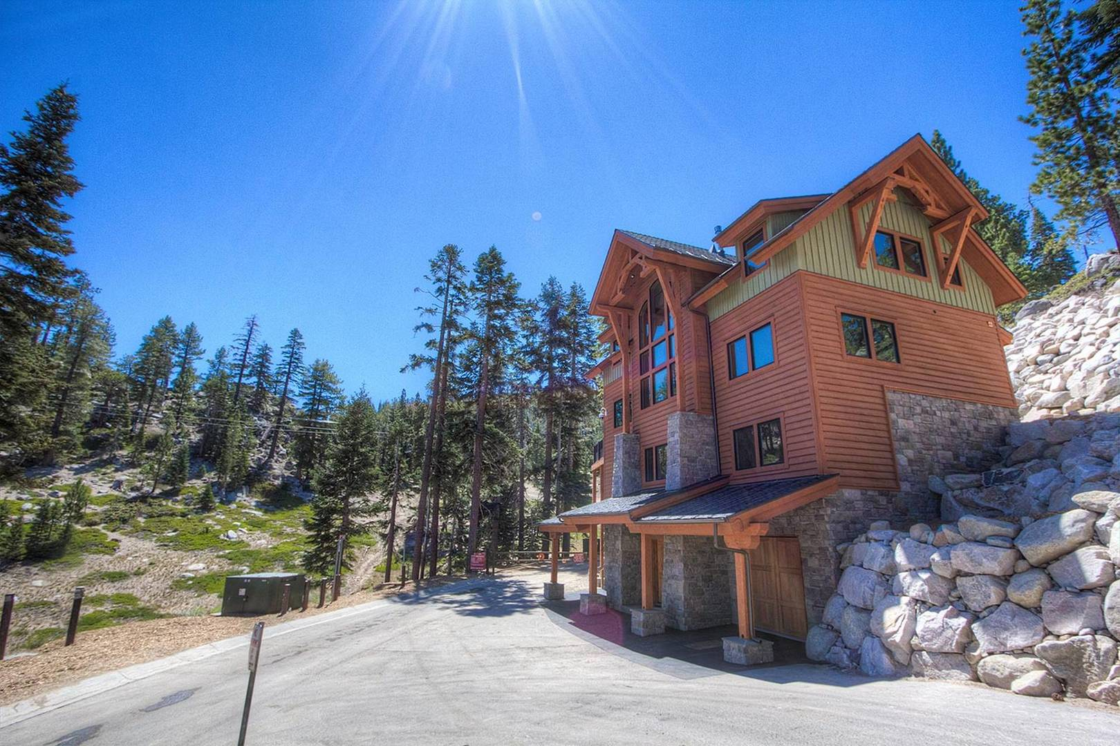 hnh1410 lake tahoe vacation rental