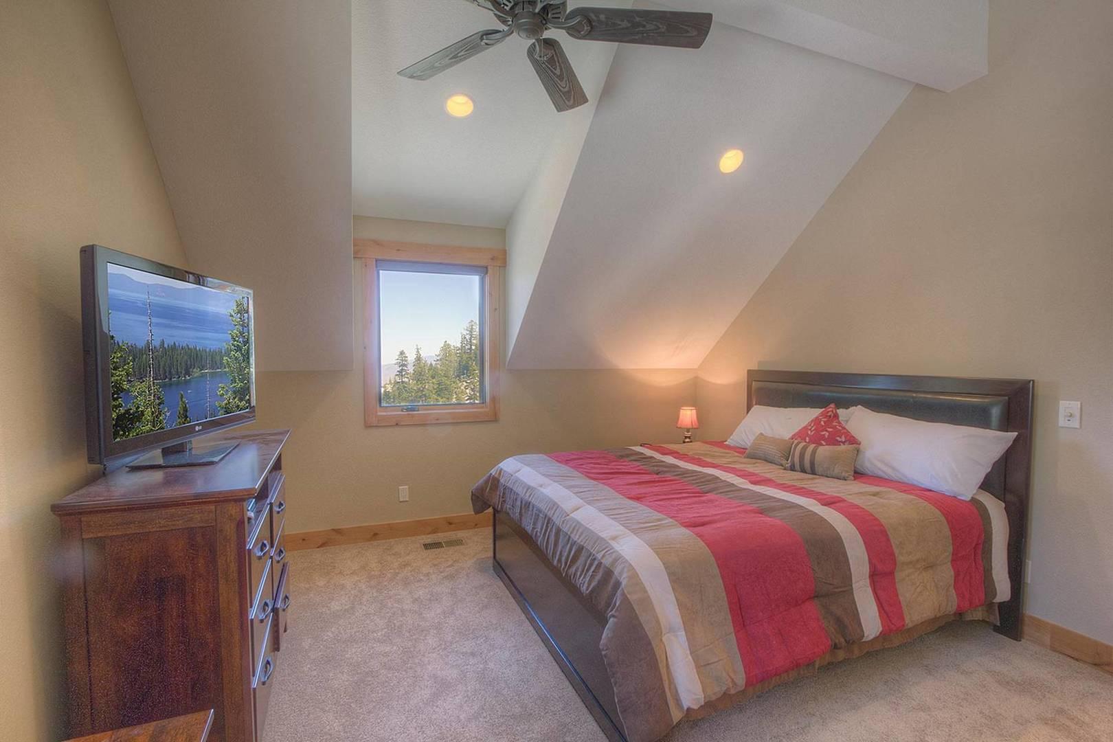 hnh1410 bedroom