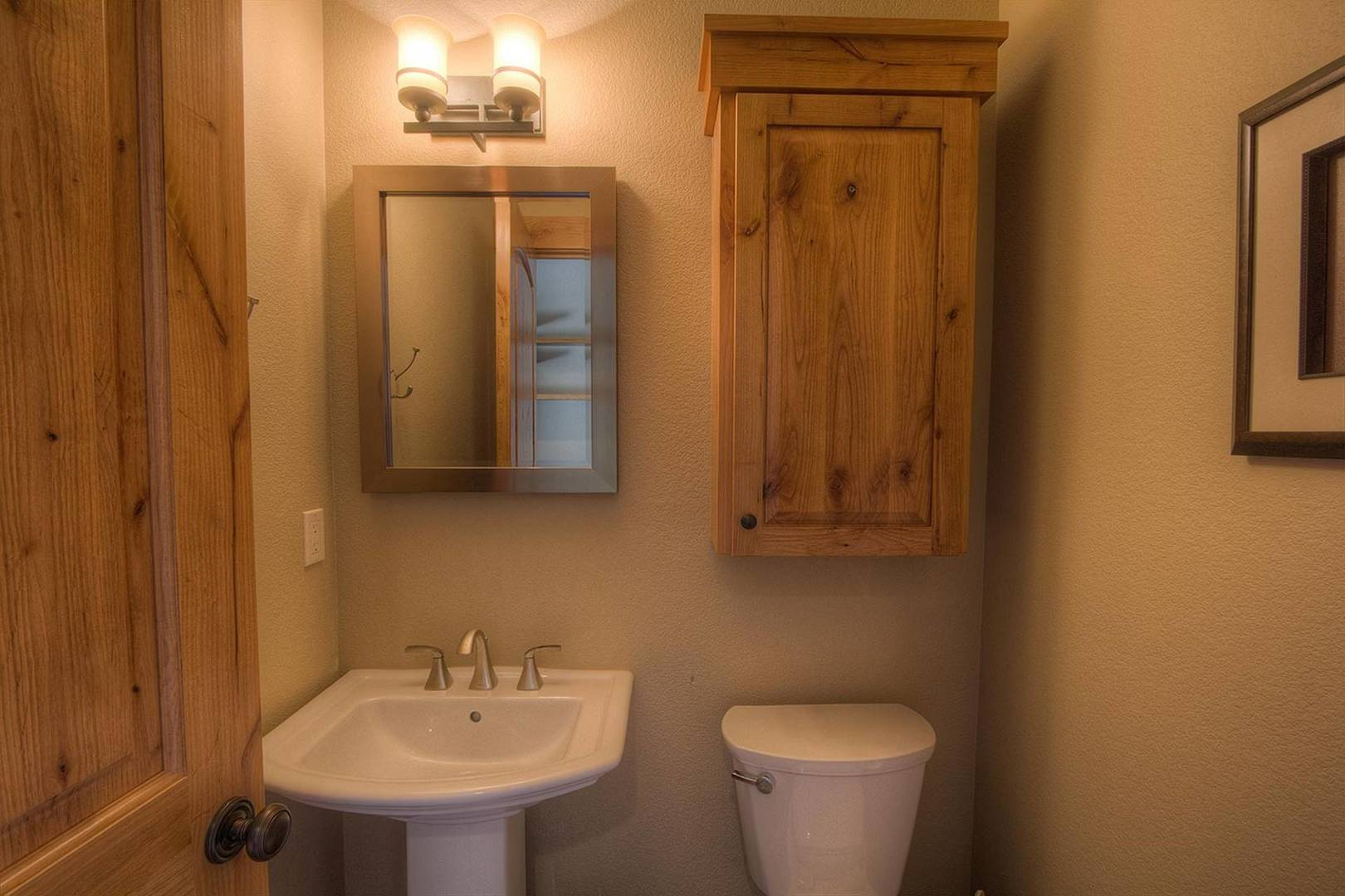 hnh1410 bathroom