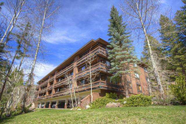 ivc0403 incline village vacation rental