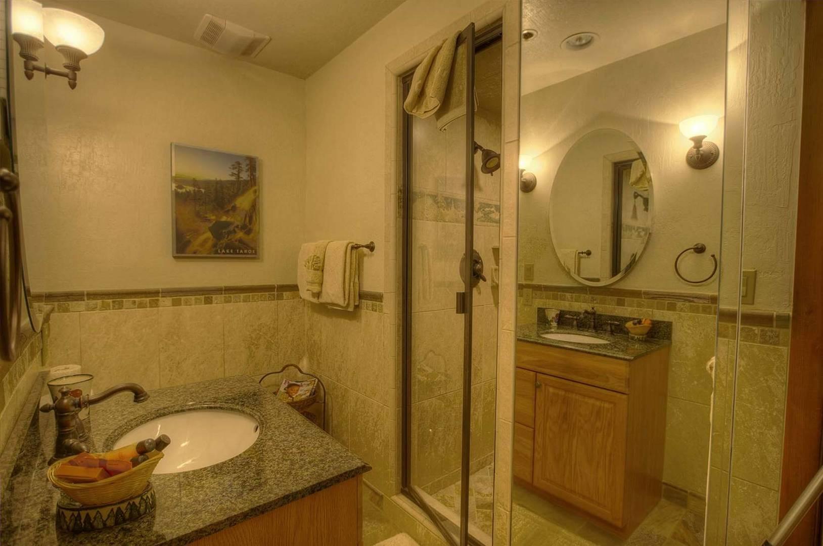 ivc0403 bathroom