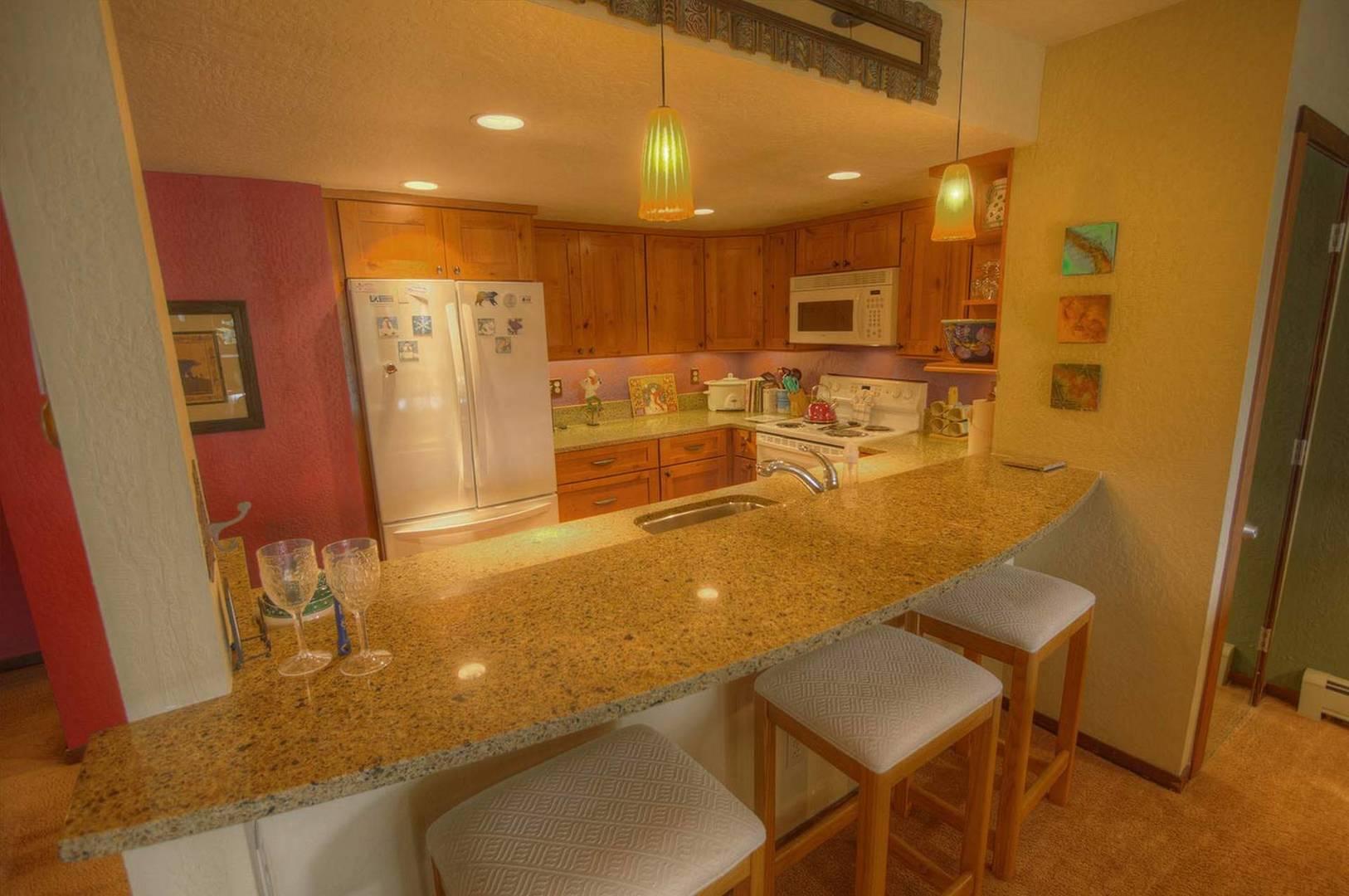 ivc0403 kitchen