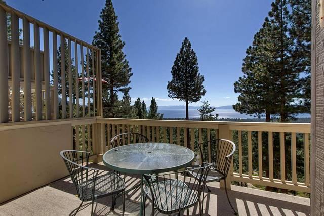 ivc0600 Deck lake view