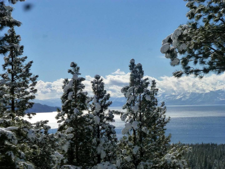 ivc0600 lake view