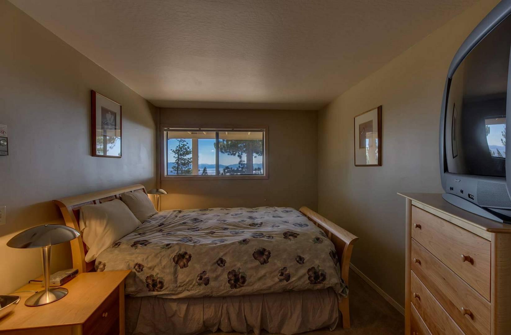 ivc0600 bedroom