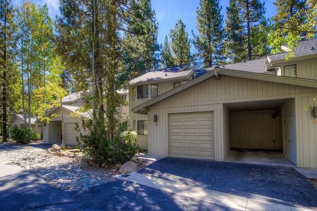 ivc0817 incline village vacation rental