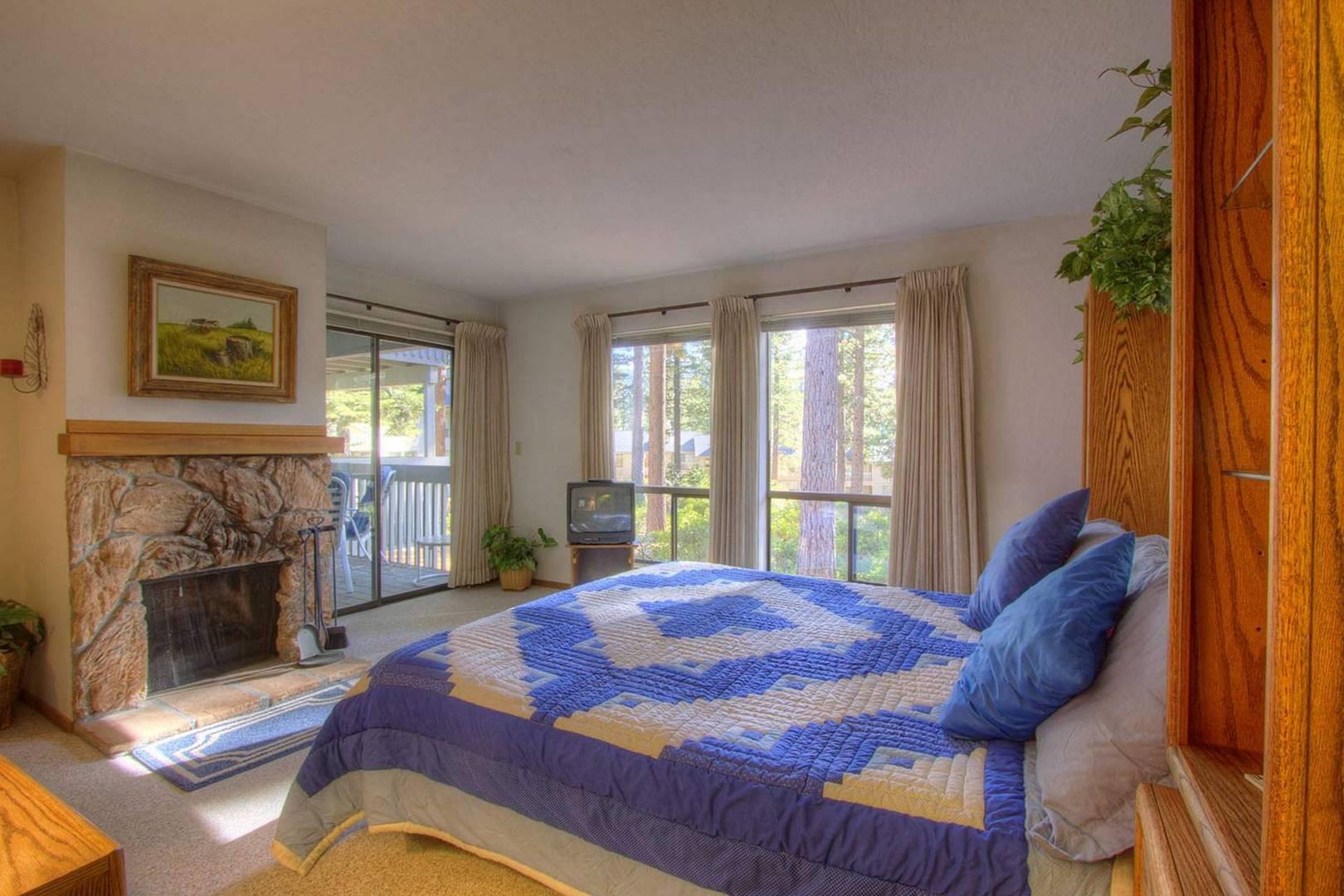 ivc0817 bedroom