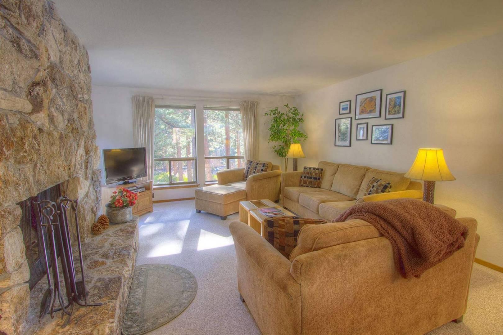 ivc0817 living room