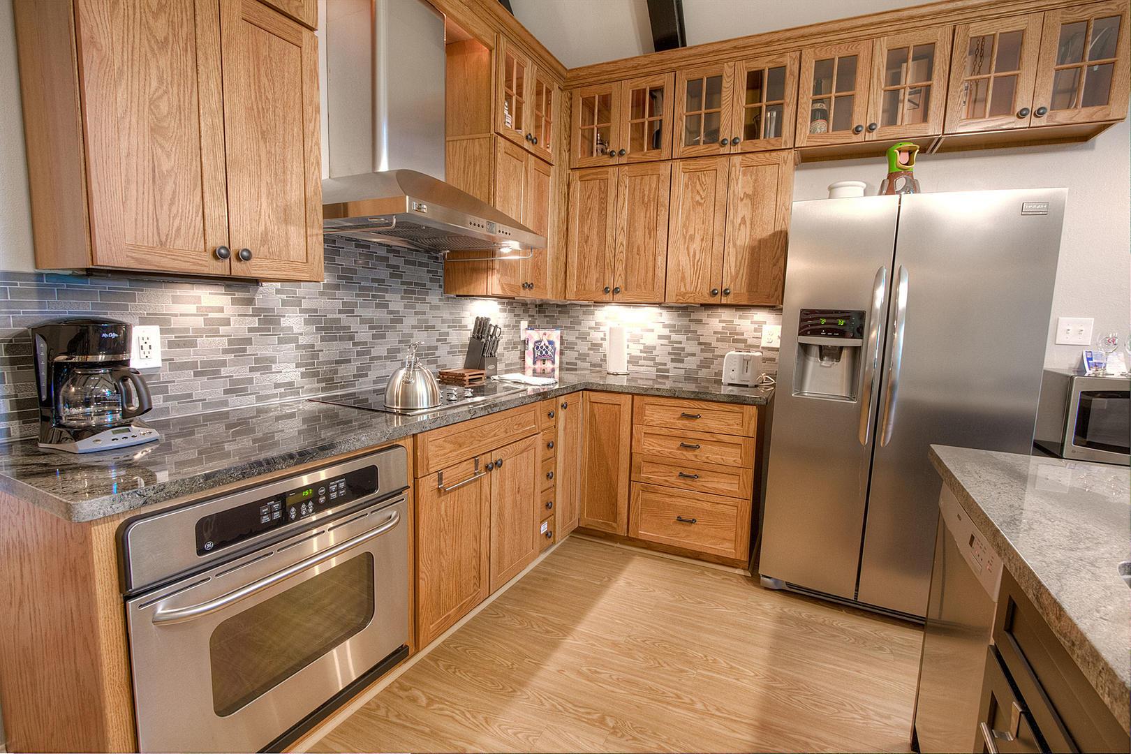 ivc0886 kitchen