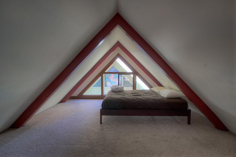 ivc0886 bedroom