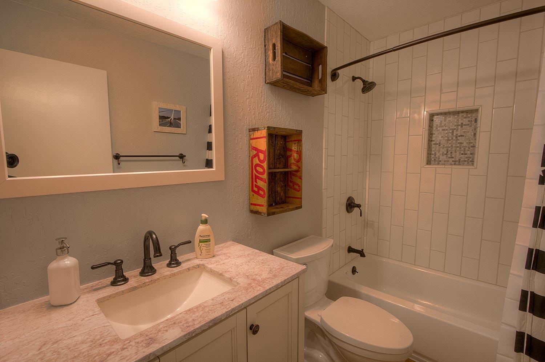 ivc0886 bathroom