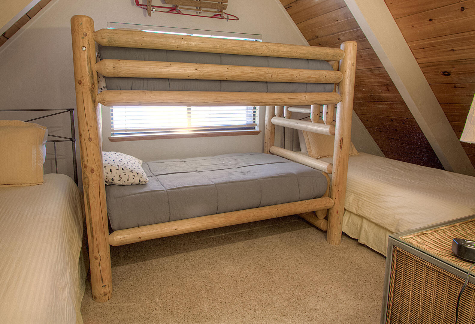 ivh0622 bedroom