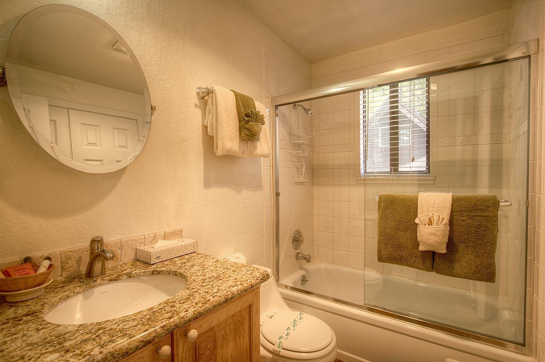 ivh0622 bathroom