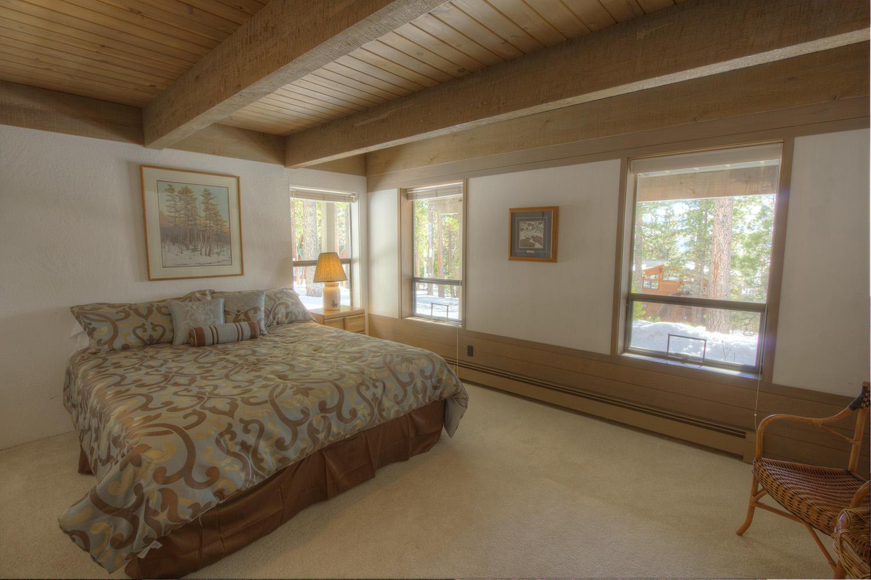 ivh0665 bedroom