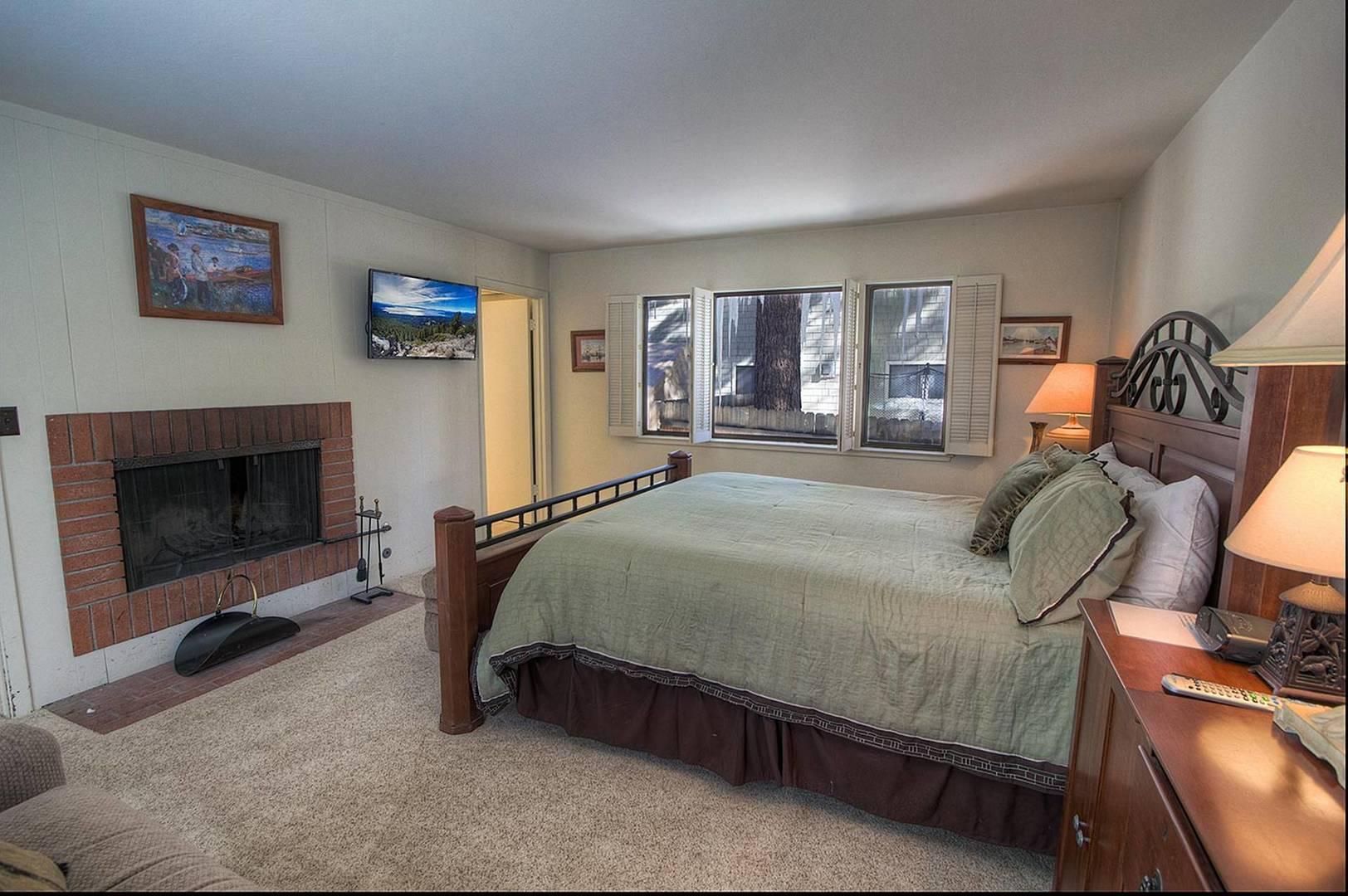 ivh0669 bedroom