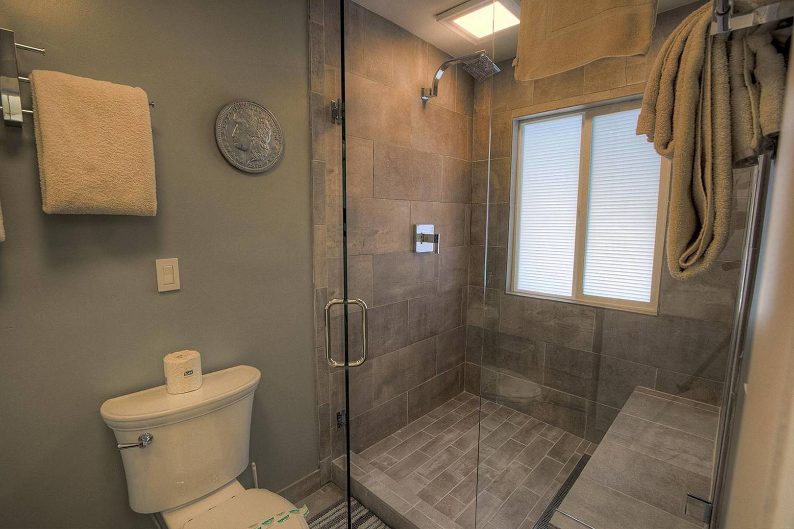 ivh0669 bathroom