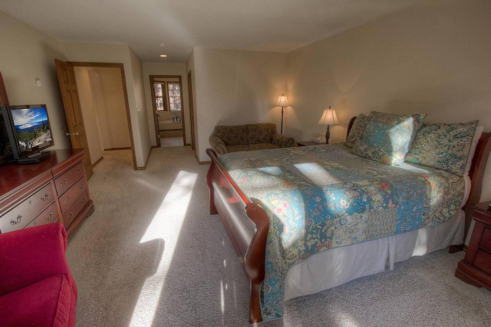 ivh1040 bedroom