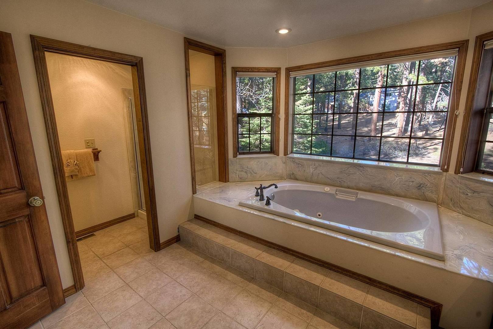ivh1040 bath tub
