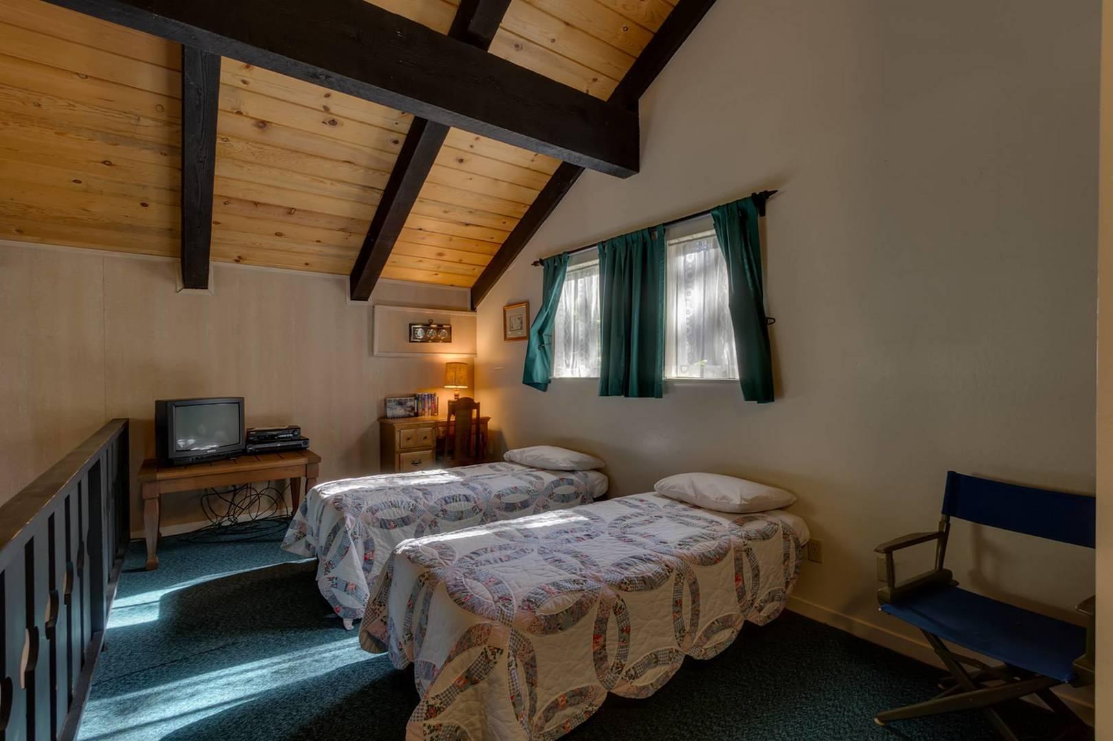 ivh1051 bedroom