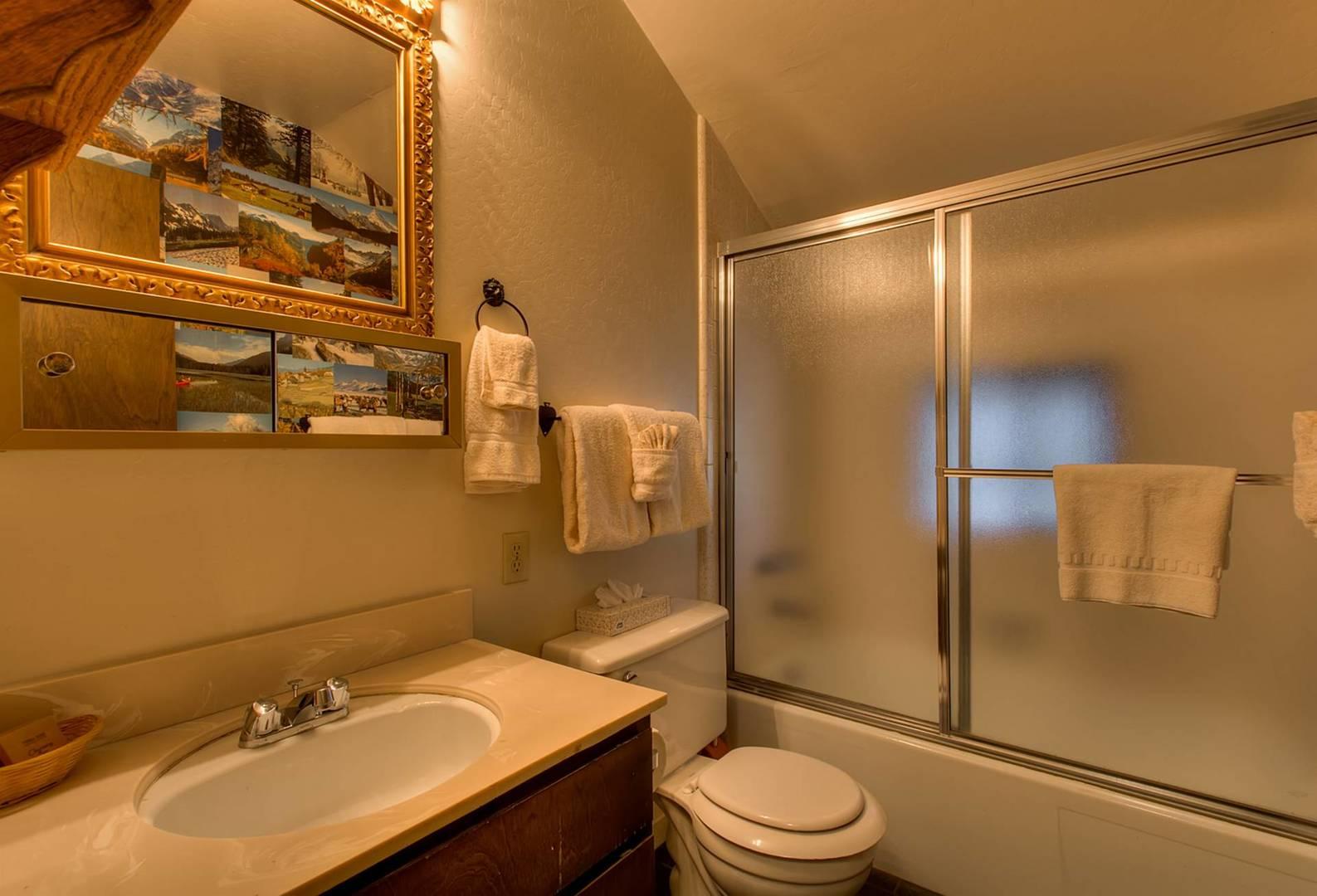 ivh1051 bathroom