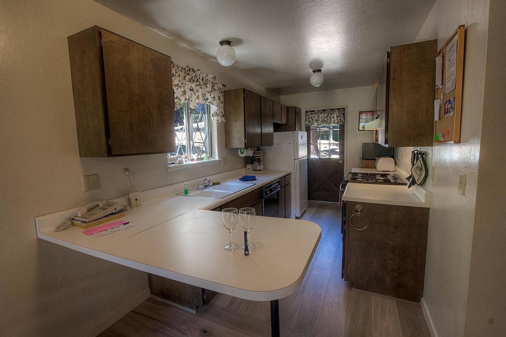 ivh1051 kitchen