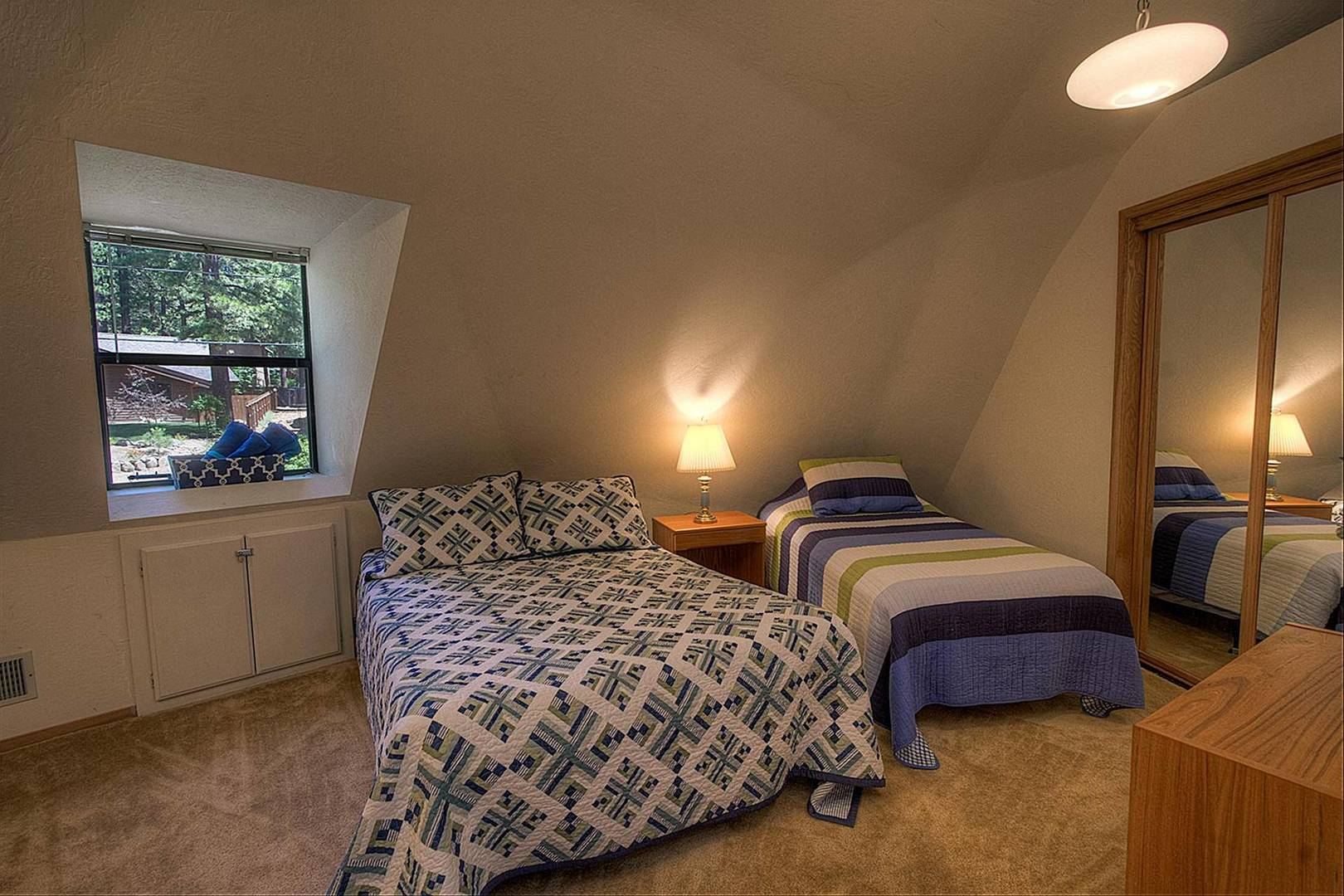 ivh1159 bedroom
