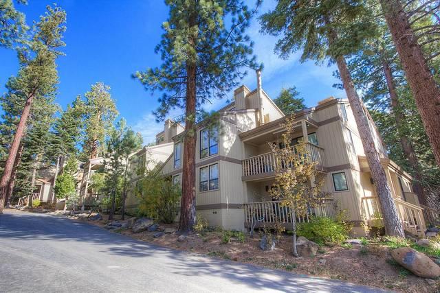KWC0655 Lake Tahoe Vacation Rental