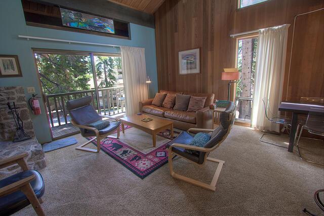 kwc0805 Lake Tahoe Vacation Rental