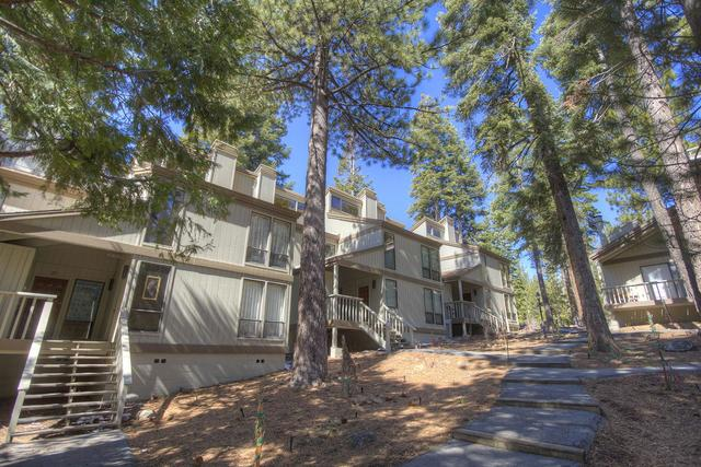 kwc1030 Lake Tahoe Vacation Rental