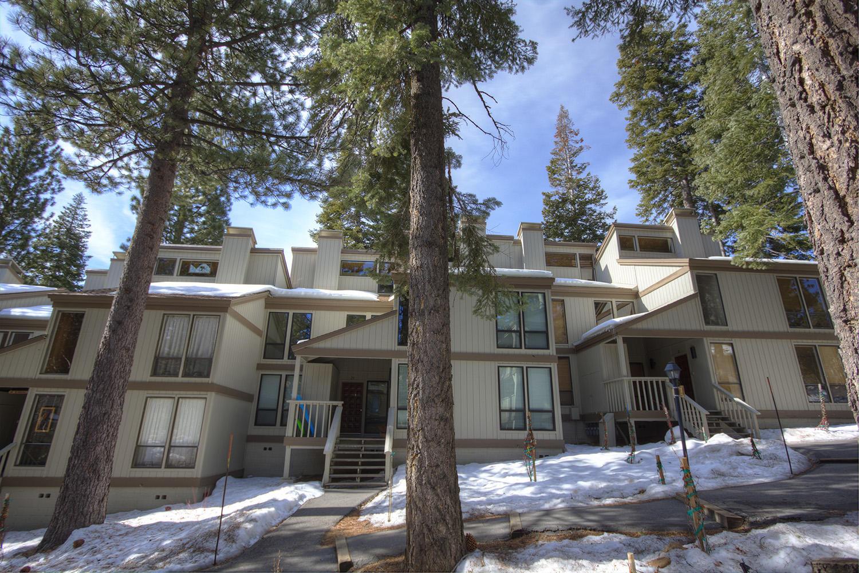 kwc1030 Lake Tahoe Vacation Rental