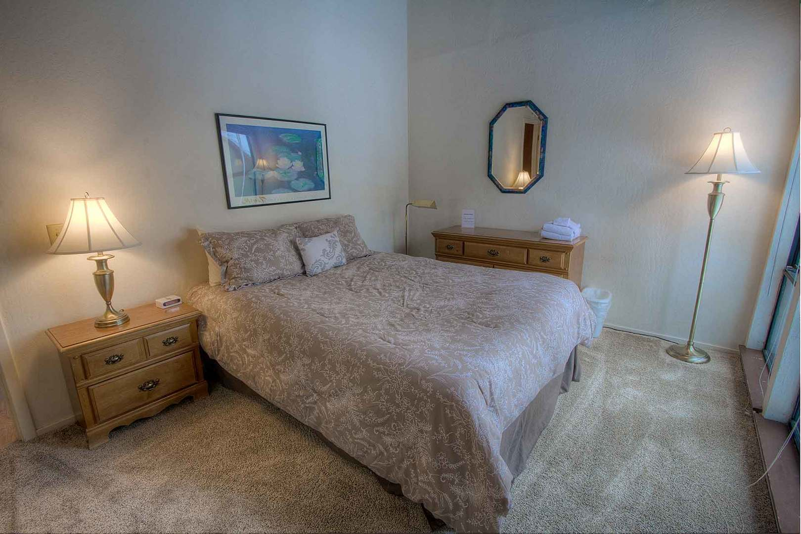 kwc1030 bedroom