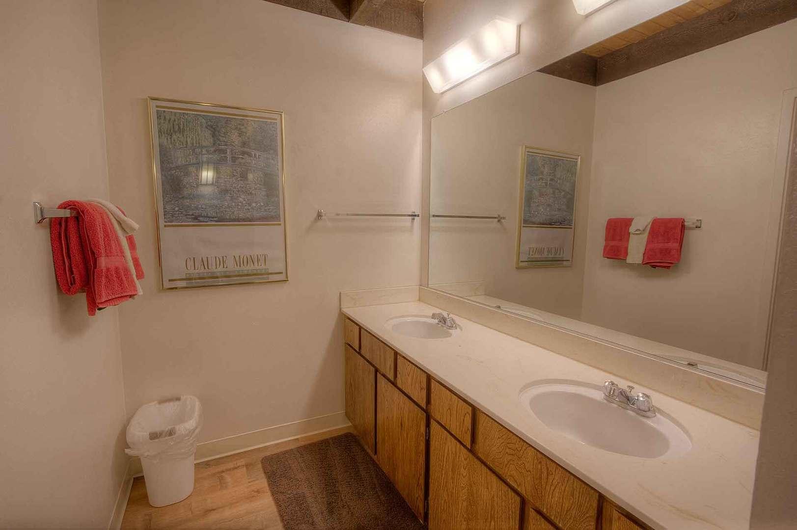 kwc1030 bathroom