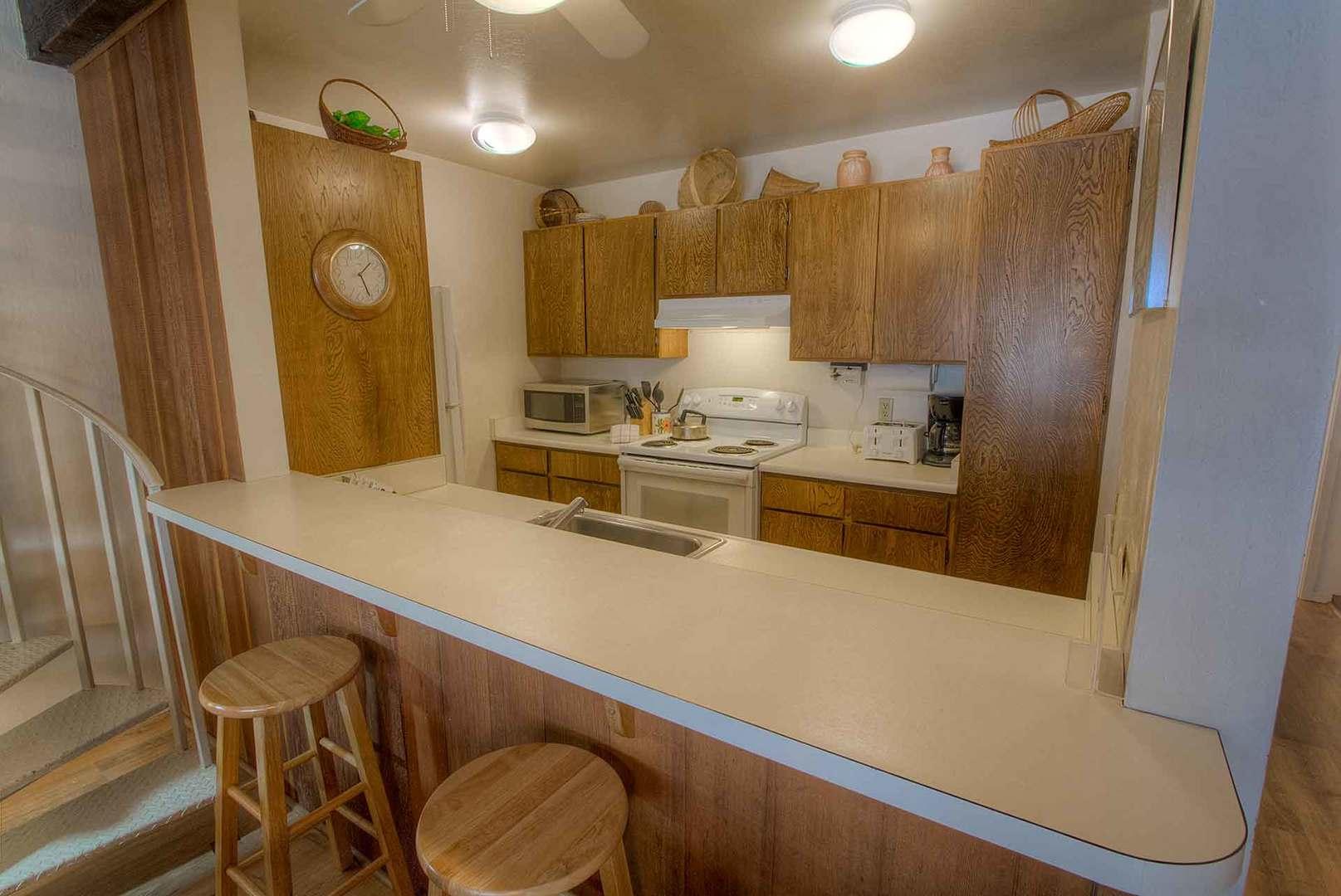 kwc1030 kitchen
