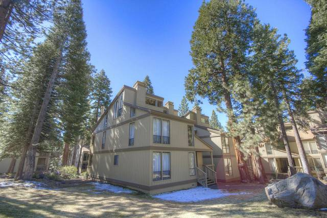 kwc1055 Lake Tahoe Vacation Rental