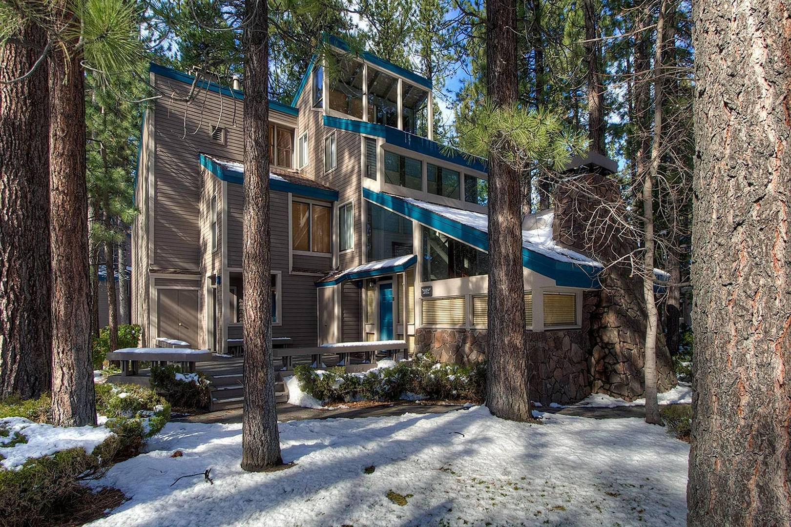 llc0804 lake tahoe vacation rental