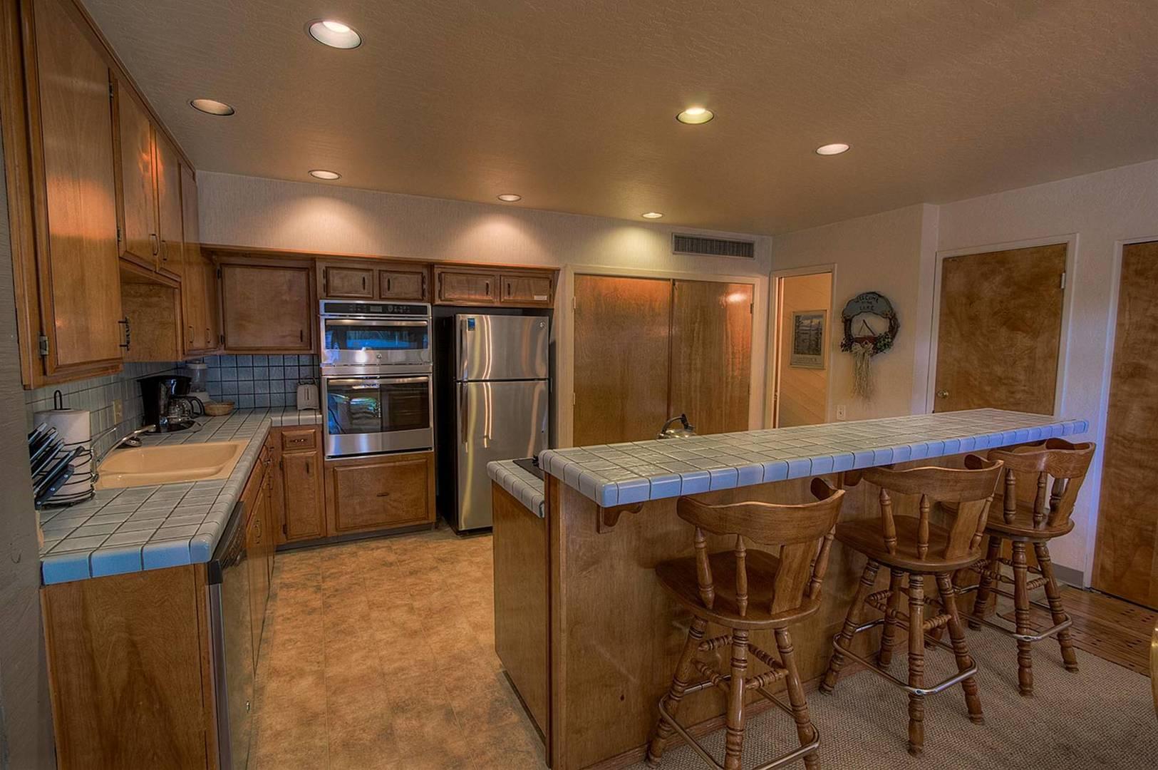 llc0804 kitchen
