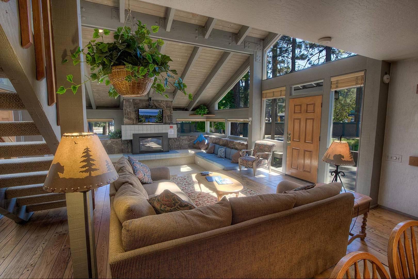 llc0804 living room
