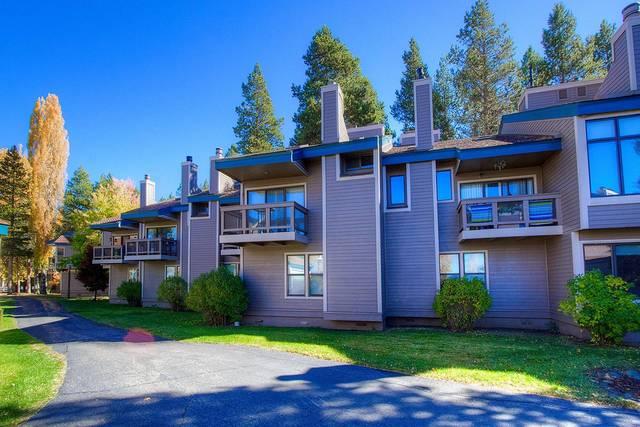 llc0860 lake tahoe vacation rental