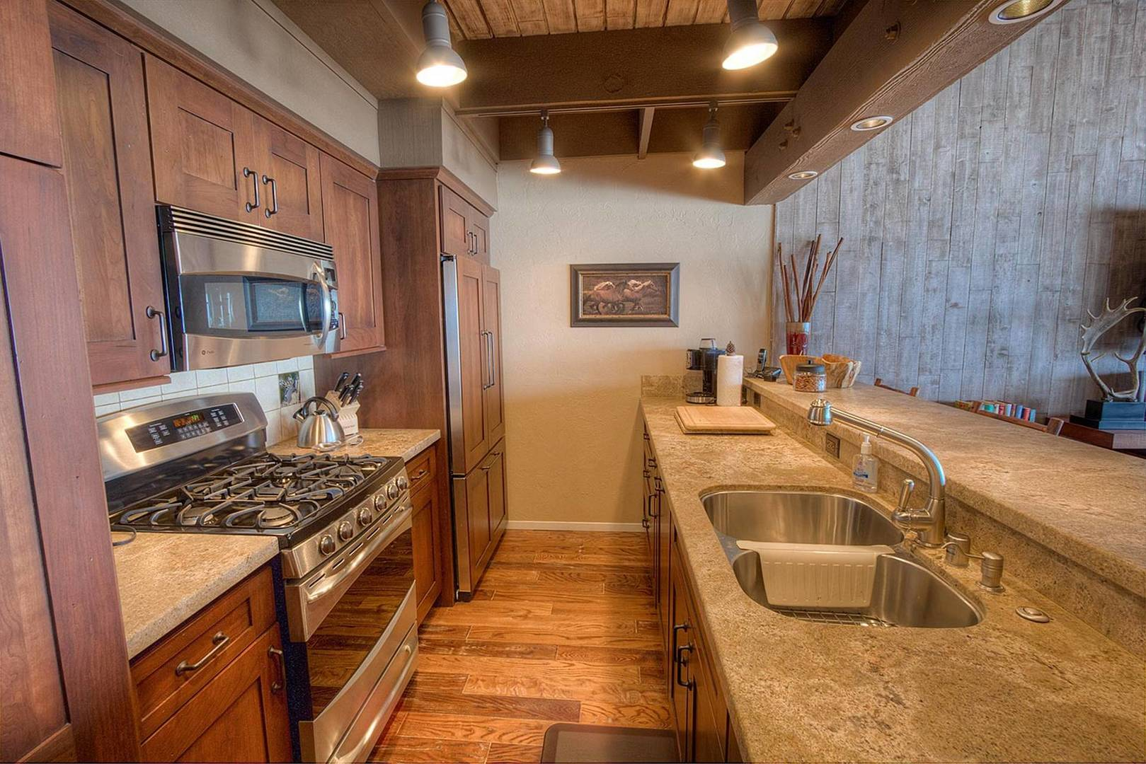 llc1240 kitchen