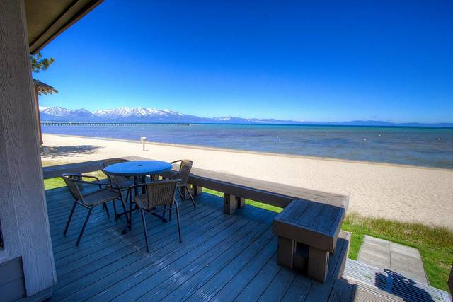llc1239 lake tahoe vacation rental