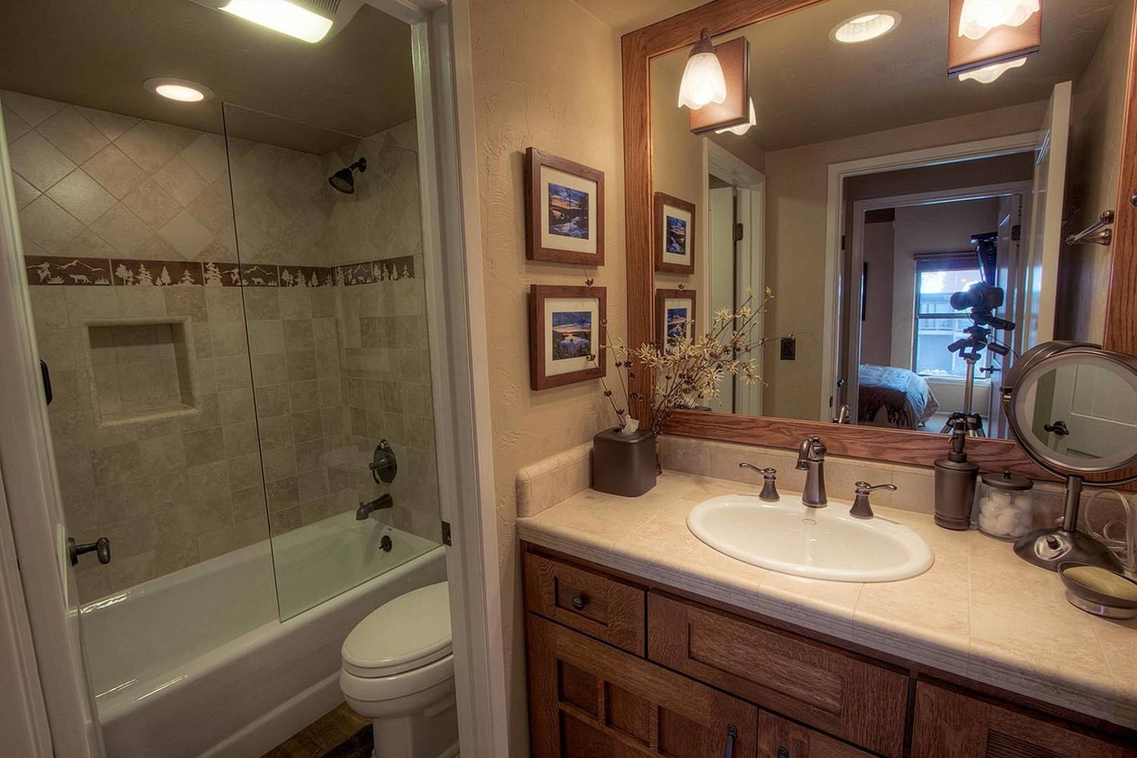 llc1240 bathroom